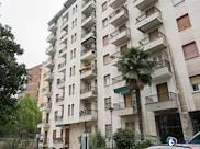 Appartamento 100 cod. 1087742