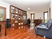 Appartamento 111 cod. 1030563