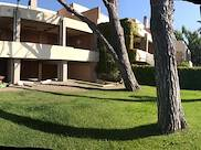 Villa 280 cod. 1313783