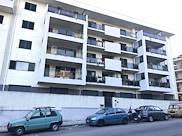 Appartamento 110 cod. 1176550