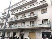 Appartamento 170 cod. 1088354