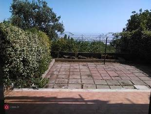 Appartamento - Montecorvino Pugliano, SA