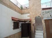 Casa Indipendente 175 cod. 1108111