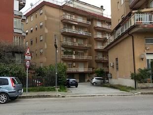 Appartamento - Cassino, FR