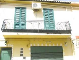 Casa Indipendente - Torregrotta, ME
