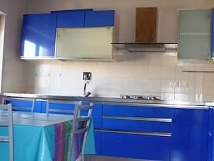 Appartamento - Corciano, PG