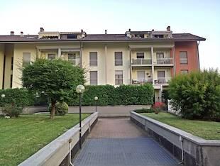 Mansarda - Torino, TO