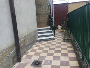 Appartamento - Casapulla, CE