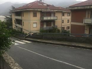 Appartamento - Casella, GE