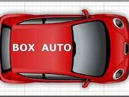 Box 27 cod. 1207274