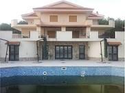 Villa singola 900 cod. 1213661