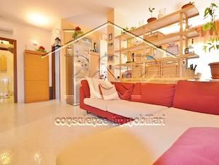 Appartamento - Monterenzio, BO