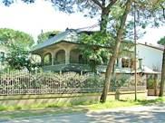 Villa 250 cod. 1202397