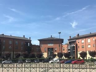 Appartamento - Beinasco, TO