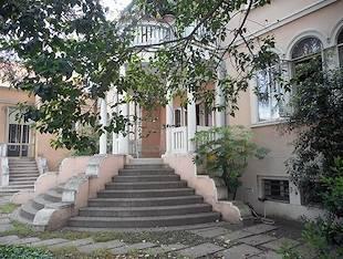 Villa trifamiliare - Padova, PD