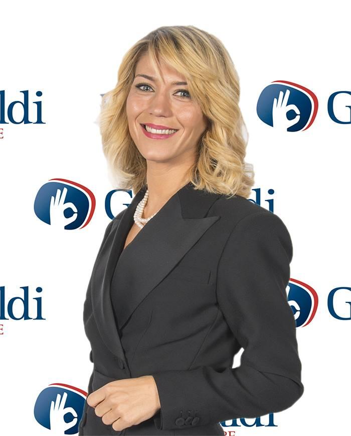 Diana Oncioiu