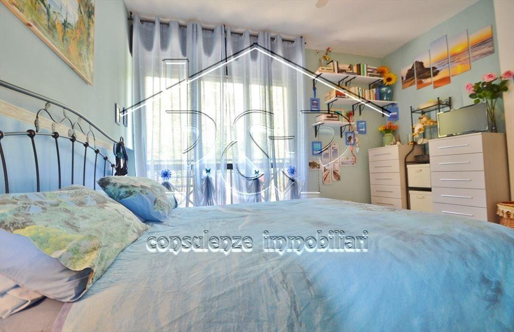 casa natty 022.jpg