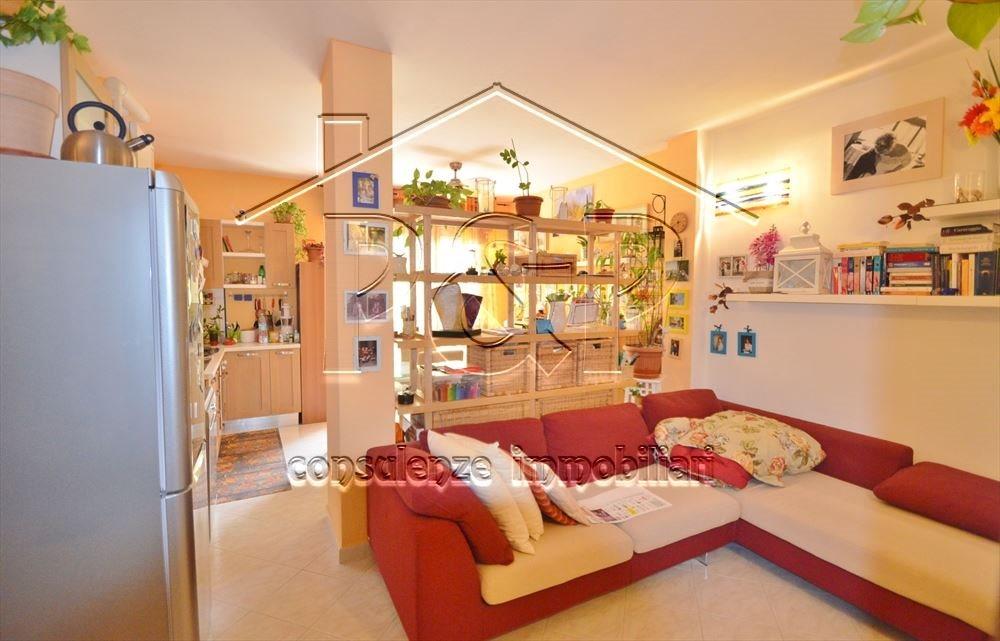 casa natty 033.jpg