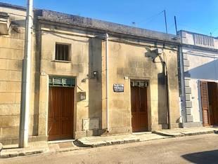 Casa Indipendente - Cursi, LE