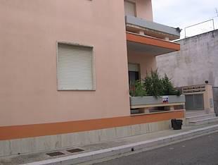 Appartamento - Galatina, LE