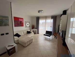 Appartamento - Corbetta, MI