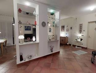 Appartamento - Pozzuoli, NA