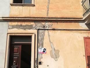 Appartamento - Vibo Valentia, VV