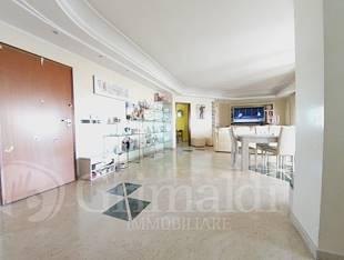 Appartamento - Aprilia, LT