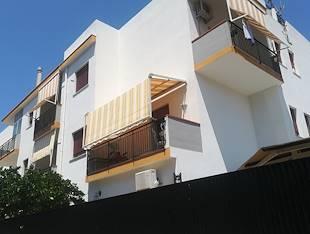 Appartamento - Rometta, ME