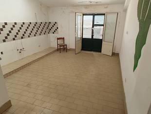 Appartamento - Altavilla Milicia, PA