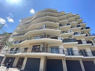 Appartamento - Messina, ME