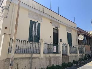 Casa Indipendente - Messina, ME