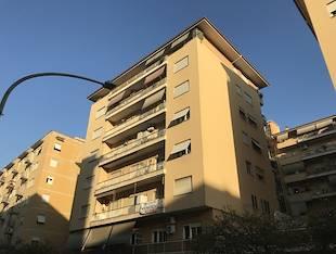 Appartamento - Roma, RM