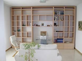 Appartamento - Monza, MB