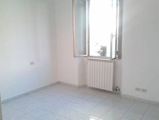 Appartamento - Lissone, MB