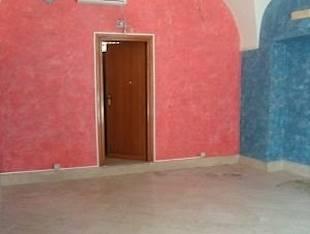 Negozio - Cassino, FR