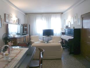 Appartamento - Venezia, VE