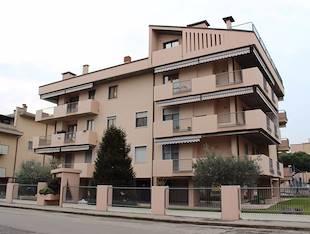 Appartamento - Verona, VR