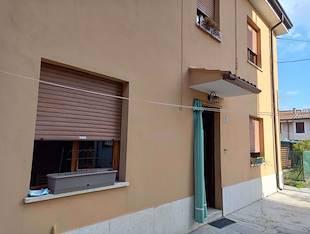 Casa Indipendente - Verona, VR