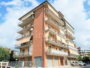 Appartamento - Battipaglia, SA