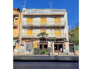 Appartamento - Bellizzi, SA