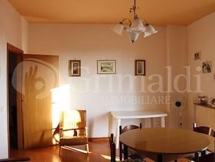 Appartamento - Tuglie, LE