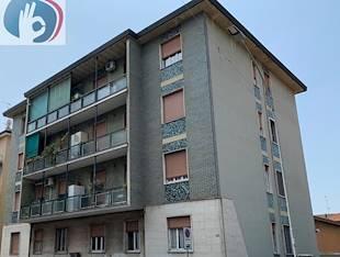 Appartamento - Cesano Boscone, MI
