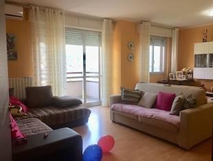Appartamento - Como, CO