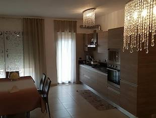 Appartamento - Pulsano, TA