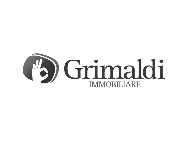 Appartamento in vendita a cassino grimaldi immobiliare for Grimaldi immobiliare