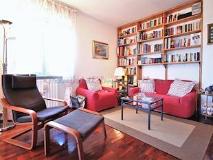 Appartamento - Genova, GE