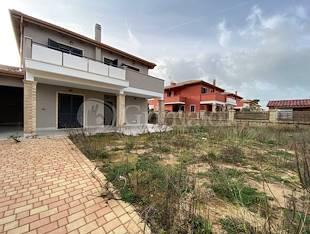 Villa - Anzio, RM