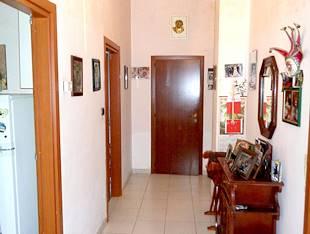 Appartamento - Bisceglie, BT