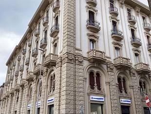 Appartamento - Lecce, LE